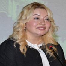 Doç. Dr. Elif Haykır Hobikoğlu