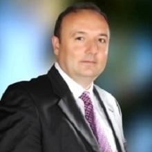 Prof. Dr. Süleyman Özdemir