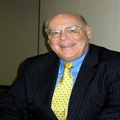 Prof. David Weir